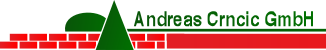 bauunternehmen.saarland Logo